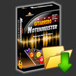 Gitarrero Notenmeister - Download