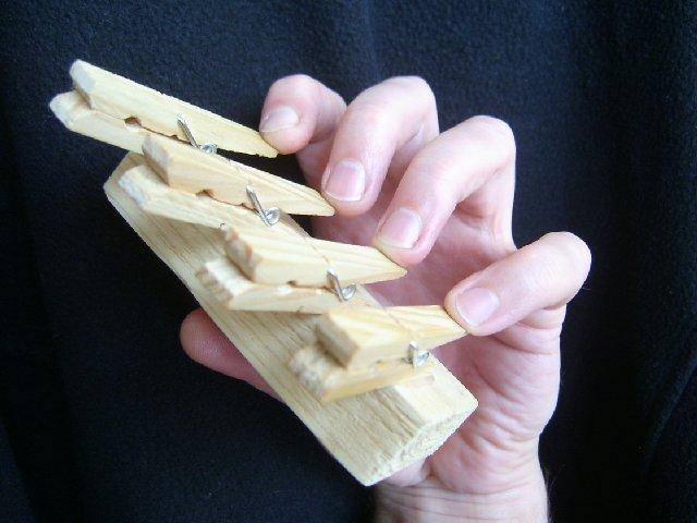 gitarren finger kraft training ganz einfach. Black Bedroom Furniture Sets. Home Design Ideas
