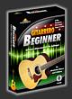 Gitarre lernen f�r Anf�nger