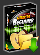 Gitarrero Beginner Download