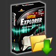 Guitar Explorer 1.1 - Download