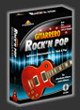 Gitarrero Rock'n Pop CD-ROM