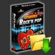 Gitarrero Rock'n Pop Download